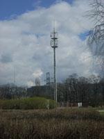 zdjęcie stacji bazowej Wieczysta-Spiska (Era UMTS) dscn0676.jpg
