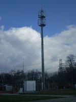 zdjęcie stacji bazowej Wieczysta-Spiska (Era UMTS) dscn0677.jpg