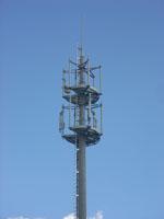 zdjęcie stacji bazowej Wieczysta-Spiska (Era UMTS) dscn0678.jpg