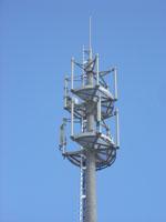 zdjęcie stacji bazowej Wieczysta-Spiska (Era UMTS) dscn0679.jpg