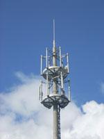 zdjęcie stacji bazowej Wieczysta-Spiska (Era UMTS) dscn0681.jpg
