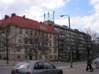 zdjęcie stacji bazowej Zaporoska 87 (Orange GSM900/GSM1800/UMTS) pict0058.jpg