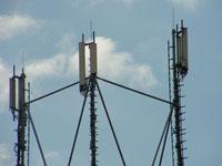 zdjęcie stacji bazowej Zaporoska 87 (Orange GSM900/GSM1800/UMTS) pict0059.jpg