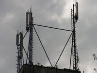 zdjęcie stacji bazowej Zaporoska 87 (Orange GSM900/GSM1800/UMTS) pict0060.jpg