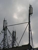 zdjęcie stacji bazowej Zaporoska 87 (Orange GSM900/GSM1800/UMTS) pict0061.jpg
