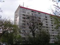 zdjęcie stacji bazowej Zaporoska 70 (Plus GSM900/GSM1800/UMTS) pict0054.jpg