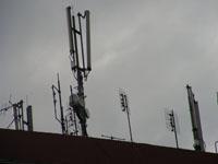 zdjęcie stacji bazowej Zaporoska 70 (Plus GSM900/GSM1800/UMTS) pict0055.jpg