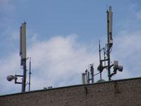 zdjęcie stacji bazowej Zaporoska 70 (Plus GSM900/GSM1800/UMTS) pict0056.jpg