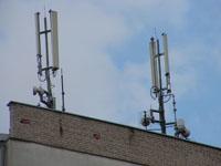 zdjęcie stacji bazowej Zaporoska 70 (Plus GSM900/GSM1800/UMTS) pict0057.jpg