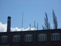 zdjęcie stacji bazowej Żegiestowska 3 (Plus GSM900/GSM1800, Play UMTS) dscn0685.jpg