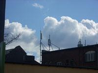 zdjęcie stacji bazowej Żegiestowska 3 (Plus GSM900/GSM1800, Play UMTS) dscn0686.jpg