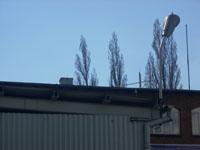 zdjęcie stacji bazowej Żegiestowska 3 (Plus GSM900/GSM1800, Play UMTS) dscn0688.jpg