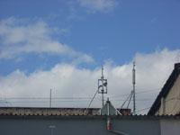 zdjęcie stacji bazowej Żegiestowska 3 (Plus GSM900/GSM1800, Play UMTS) dscn0689.jpg