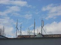 zdjęcie stacji bazowej Żegiestowska 3 (Plus GSM900/GSM1800, Play UMTS) dscn0690.jpg