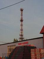 zdjęcie stacji bazowej Ziębicka 34 (Plus GSM900/GSM1800/UMTS, Orange GSM900/GSM1800/UMTS) pict0001.jpg