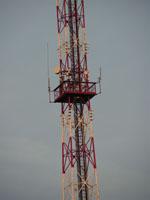 zdjęcie stacji bazowej Ziębicka 34 (Plus GSM900/GSM1800/UMTS, Orange GSM900/GSM1800/UMTS) pict0003.jpg