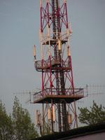 zdjęcie stacji bazowej Ziębicka 34 (Plus GSM900/GSM1800/UMTS, Orange GSM900/GSM1800/UMTS) pict0004.jpg