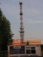 zdjęcie stacji bazowej Ziębicka 34 (Plus GSM900/GSM1800/UMTS, Orange GSM900/GSM1800/UMTS) pict0005.jpg