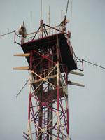 zdjęcie stacji bazowej Ziębicka 34 (Plus GSM900/GSM1800/UMTS, Orange GSM900/GSM1800/UMTS) pict0006.jpg