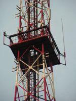 zdjęcie stacji bazowej Ziębicka 34 (Plus GSM900/GSM1800/UMTS, Orange GSM900/GSM1800/UMTS) pict0007.jpg