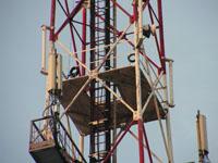 zdjęcie stacji bazowej Ziębicka 34 (Plus GSM900/GSM1800/UMTS, Orange GSM900/GSM1800/UMTS) pict0008.jpg