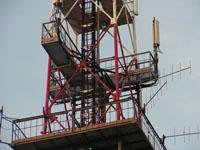 zdjęcie stacji bazowej Ziębicka 34 (Plus GSM900/GSM1800/UMTS, Orange GSM900/GSM1800/UMTS) pict0009.jpg