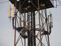 zdjęcie stacji bazowej Ziębicka 34 (Plus GSM900/GSM1800/UMTS, Orange GSM900/GSM1800/UMTS) pict0010.jpg