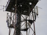 zdjęcie stacji bazowej Ziębicka 34 (Plus GSM900/GSM1800/UMTS, Orange GSM900/GSM1800/UMTS) pict0012.jpg