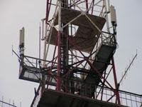 zdjęcie stacji bazowej Ziębicka 34 (Plus GSM900/GSM1800/UMTS, Orange GSM900/GSM1800/UMTS) pict0013.jpg