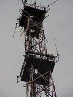 zdjęcie stacji bazowej Ziębicka 34 (Plus GSM900/GSM1800/UMTS, Orange GSM900/GSM1800/UMTS) pict0014.jpg