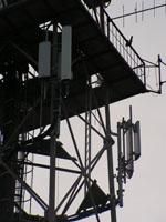 zdjęcie stacji bazowej Ziębicka 34 (Plus GSM900/GSM1800/UMTS, Orange GSM900/GSM1800/UMTS) pict0015.jpg