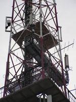 zdjęcie stacji bazowej Ziębicka 34 (Plus GSM900/GSM1800/UMTS, Orange GSM900/GSM1800/UMTS) pict0016.jpg