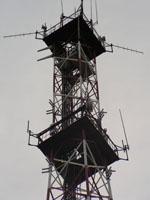 zdjęcie stacji bazowej Ziębicka 34 (Plus GSM900/GSM1800/UMTS, Orange GSM900/GSM1800/UMTS) pict0017.jpg