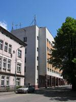 zdjęcie stacji bazowej Batalionów Chłopskich 2 (Plus GSM900, Era GSM900/GSM1800) pict0010.jpg