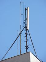 zdjęcie stacji bazowej Batalionów Chłopskich 2 (Plus GSM900, Era GSM900/GSM1800) pict0011.jpg
