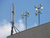 zdjęcie stacji bazowej Batalionów Chłopskich 2 (Plus GSM900, Era GSM900/GSM1800) pict0012.jpg