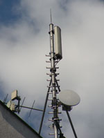 zdjęcie stacji bazowej Batalionów Chłopskich 2 (Plus GSM900, Era GSM900/GSM1800) pict0013.jpg