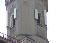 zdjęcie stacji bazowej Bonifratrów 2 (Orange GSM900/GSM1800) pict0018.jpg