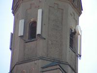 zdjęcie stacji bazowej Bonifratrów 2 (Orange GSM900/GSM1800) pict0019.jpg