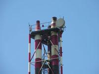 zdjęcie stacji bazowej Jasna 44 (Plus GSM900/GSM1800, Era GSM1800) pict0021.jpg