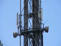 zdjęcie stacji bazowej Jasna 44 (Plus GSM900/GSM1800, Era GSM1800) pict0022.jpg