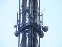 zdjęcie stacji bazowej Jasna 44 (Plus GSM900/GSM1800, Era GSM1800) pict0024.jpg