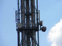 zdjęcie stacji bazowej Jasna 44 (Plus GSM900/GSM1800, Era GSM1800) pict0027.jpg