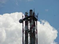 zdjęcie stacji bazowej Jasna 44 (Plus GSM900/GSM1800, Era GSM1800) pict0028.jpg