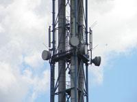 zdjęcie stacji bazowej Jasna 44 (Plus GSM900/GSM1800, Era GSM1800) pict0029.jpg
