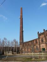 zdjęcie stacji bazowej Armii Krajowej 65 (Orange GSM900/GSM1800) p1030798.jpg