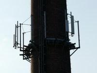 zdjęcie stacji bazowej Armii Krajowej 65 (Orange GSM900/GSM1800) p1030800.jpg