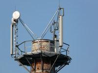 zdjęcie stacji bazowej Hutnicza 1 (Era GSM900) p1030802.jpg