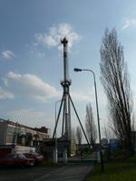 zdjęcie stacji bazowej Łokietka 23 (Plus GSM900, Play UMTS) p1030788.jpg
