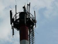 zdjęcie stacji bazowej Łokietka 23 (Plus GSM900, Play UMTS) p1030789.jpg